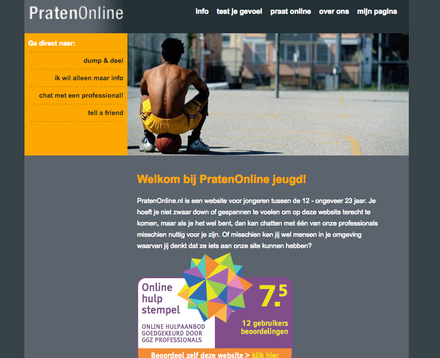 video123 nl online chat seks