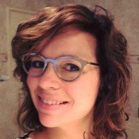 Over Nicole Bijnen-van Montfort