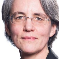 Gastbijdrage van Christa Nieuwboer