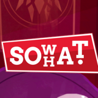 SOwhAt!