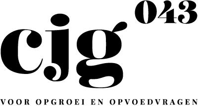 CJG043 Mobile Retina Logo