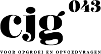 CJG043 Mobiel Logo:
