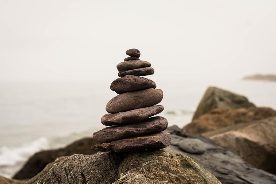 5 mindfulness oefeningen voor thuis cjg043 - Voor thuis ...