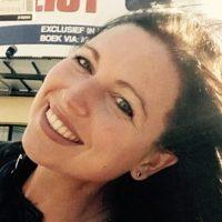 In gesprek met Jessica Braham