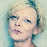 Gastbijdrage van Marion Heijmans