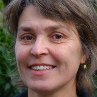 In gesprek met Miriam Kramer