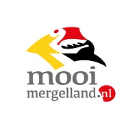 MooiMergelland.nl