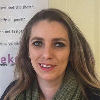 In gesprek met Reineke Habets