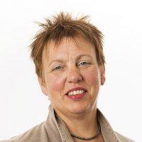 Gastbijdrage van Thea van der Waart (Seksuoloog)