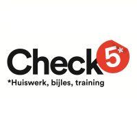 Gastbijdrage van Check5