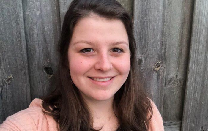 Profielfoto Liza Lejeune