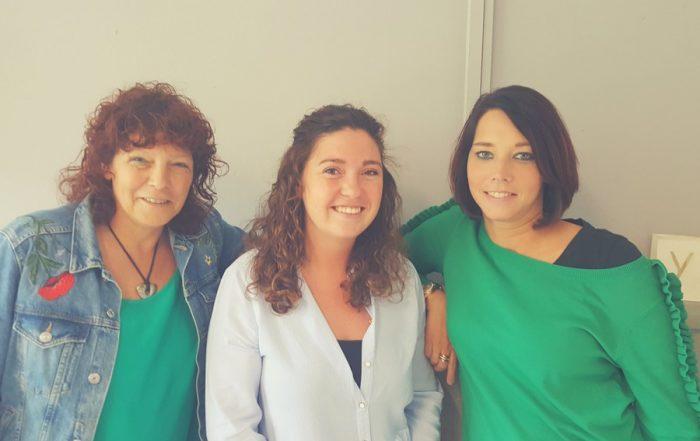Impact van scheiding op kinderen Stichting Yvoor