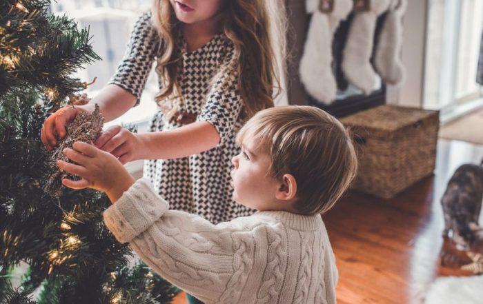 Leuke uitjes en activiteiten in de regio voor in de kerstvakantie!