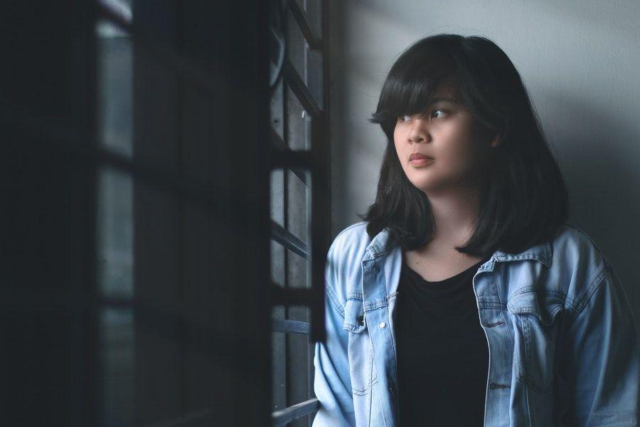waarom veel pubers onzeker zijn
