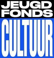 Jeugdfonds Cultuur Limburg