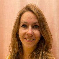 In gesprek met Suzanne de Jong - Promovenda