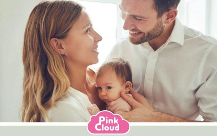 https://www.cjg043.nl/2019/09/10/een-sneak-preview-van-het-online-programma-pinkcloud/