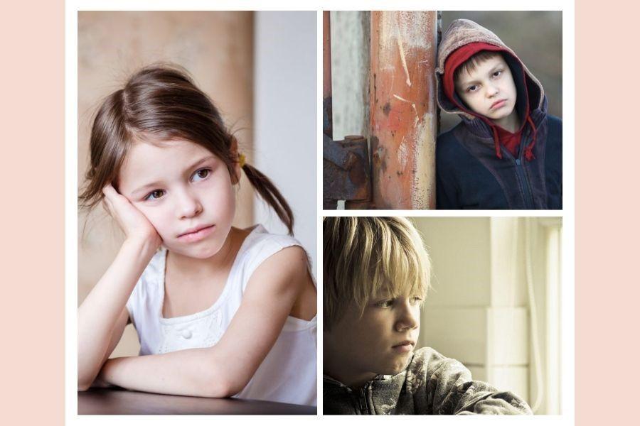 Workshop 'Hoe help ik mijn kind een nieuwe stap te zetten'