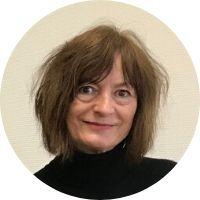 Ida Holterman trainer KOPP/KOV