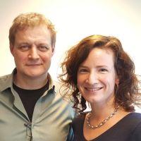 Tips van Dr. Esther Keulers & Dr. Peter Stiers