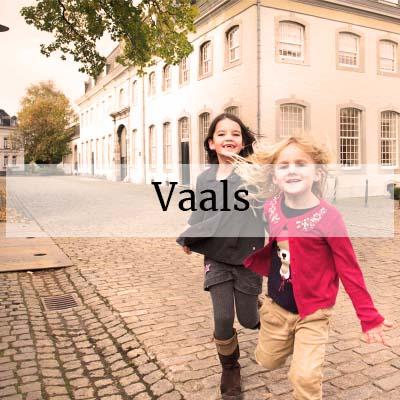 Gemeente Vaals