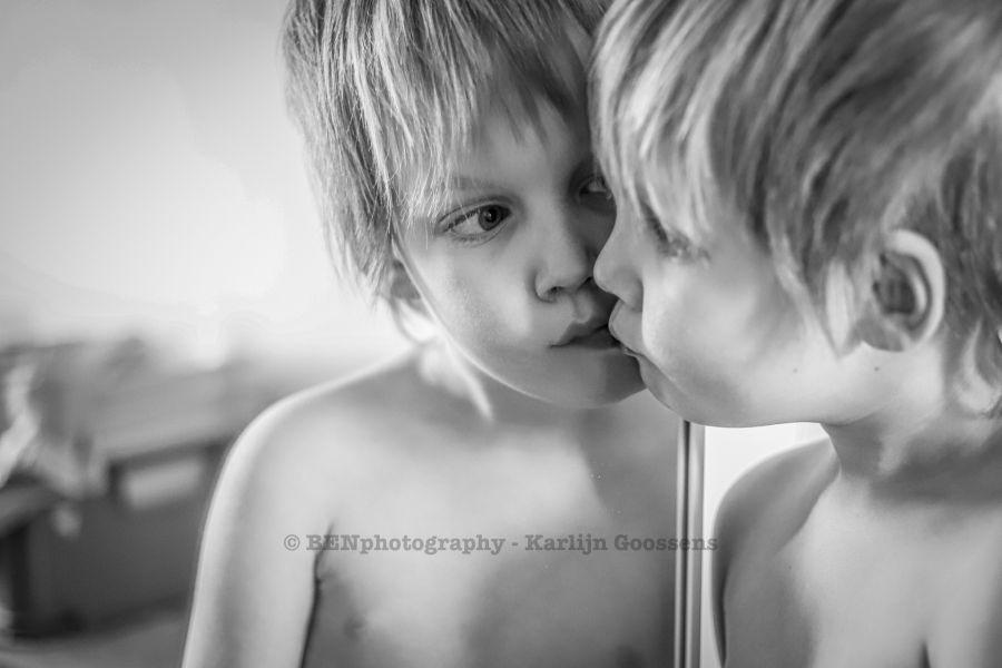Kinderen Karlijn Mamablogger