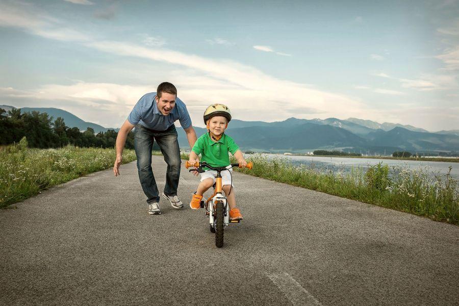 Stimuleer Zelfstandigheid Kind Tips
