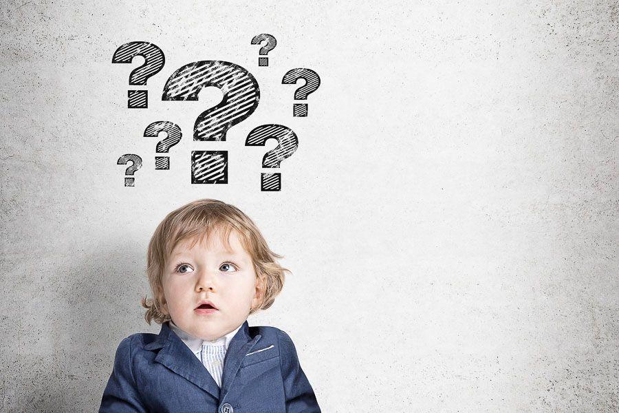 Tips Peuter Bestookt Vragen