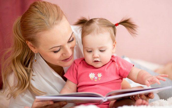 tips dreumes stimuleren spraak taalontwikkeling