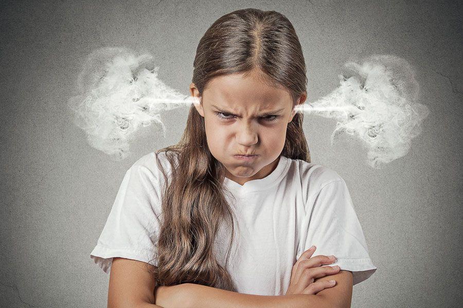 tips kind leren omgaan boosheid
