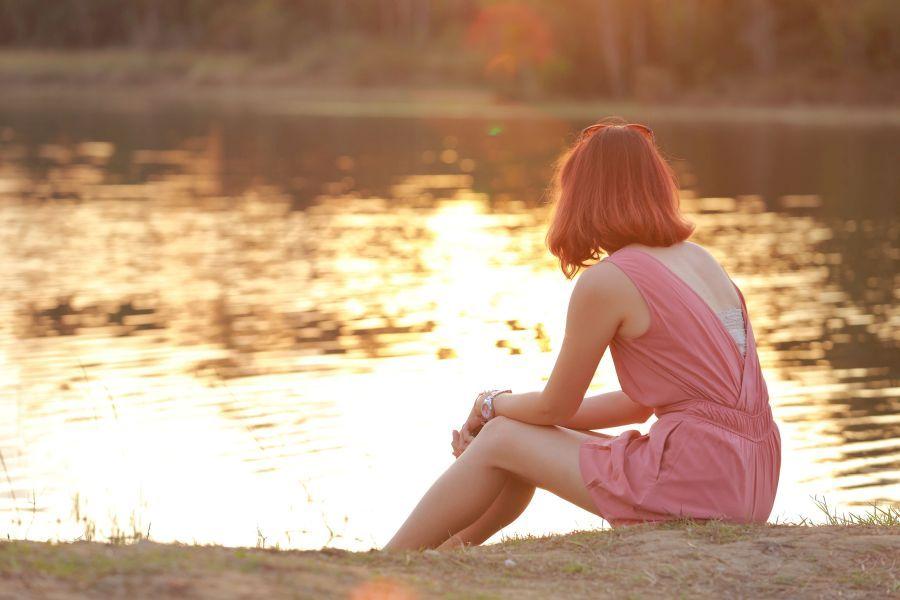 tips verwerken relatiebreuk scheiding