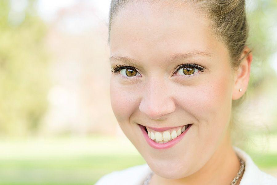 Aimee Faarts psycholoog bij Psychologenpraktijk Amatus