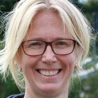 In gesprek met Katrien Jozephs van Trajekt