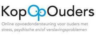 KopOpOuders online opvoedondersteuning ouders