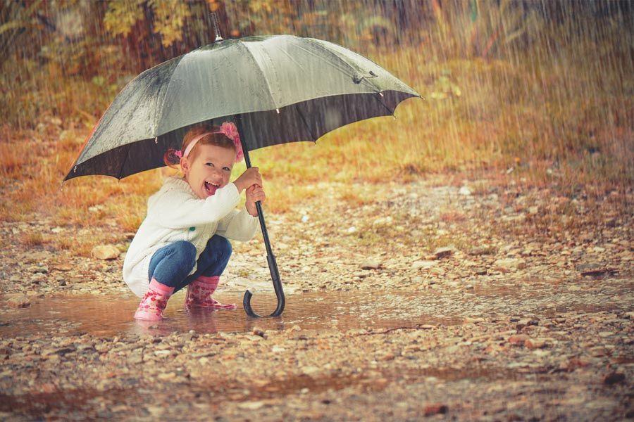 leuke activiteiten bij regen