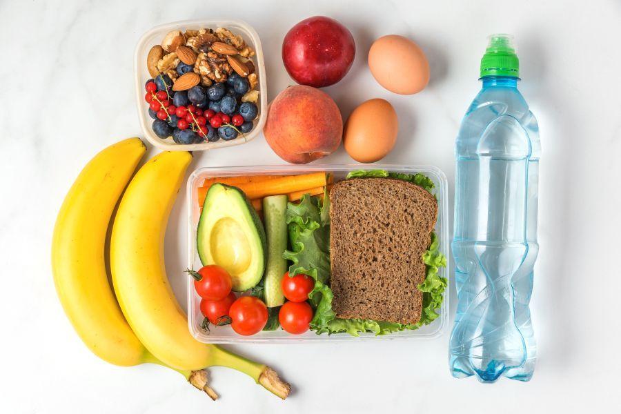 oorzaken verstopping tips voeding