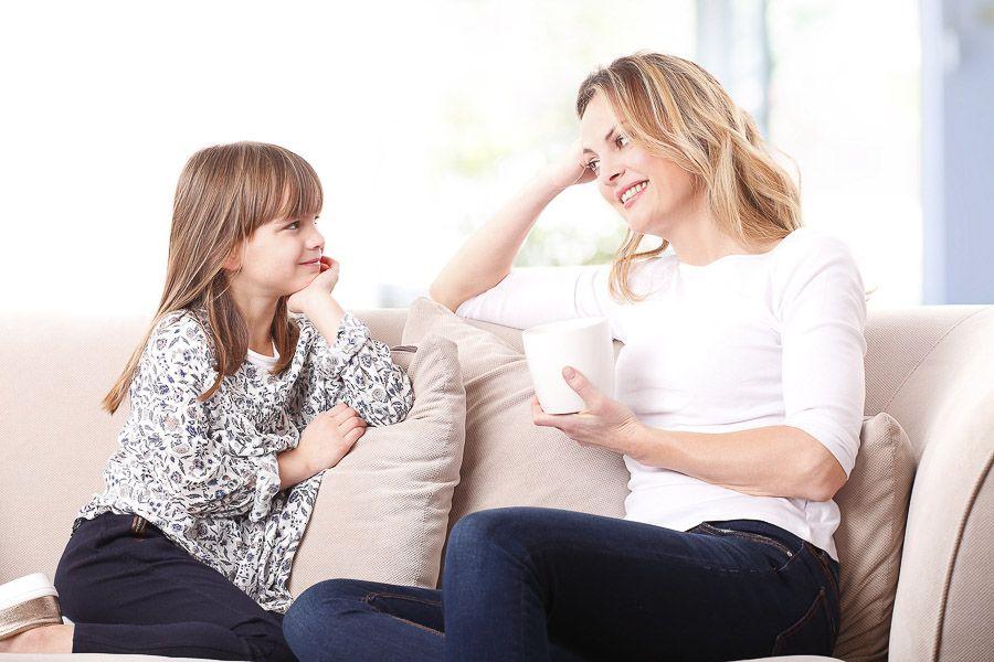 tips goed gesprek kind gevoelig onderwerp