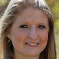 In gesprek met Judith Corduwener