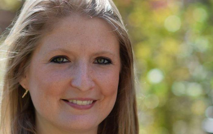Judith Corduwener praktijkondersteuner Jeugd ZIO