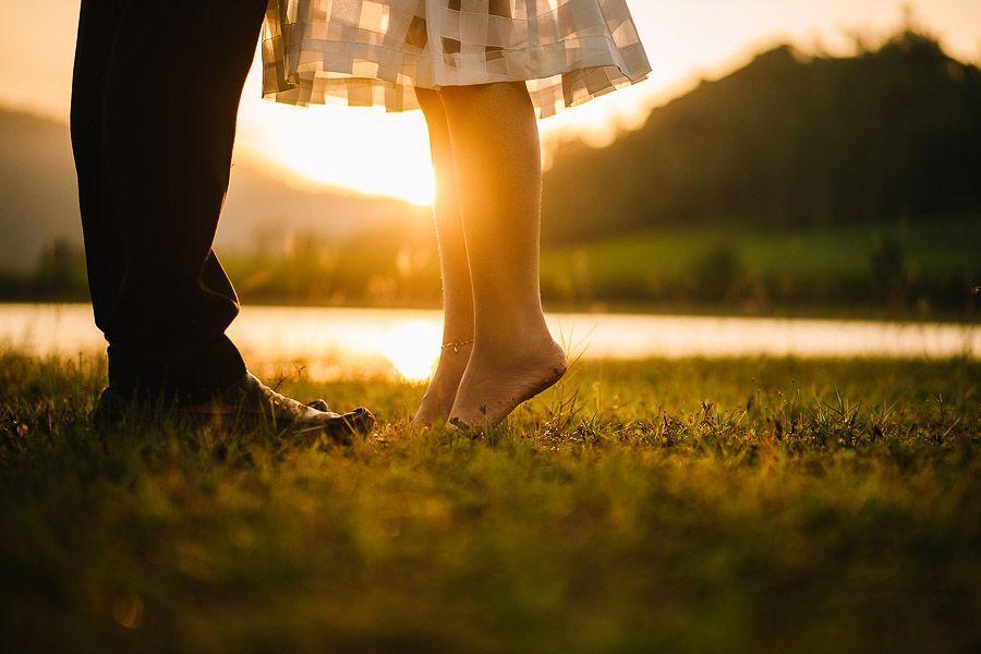 valkuilen nieuwe relatie na scheiding
