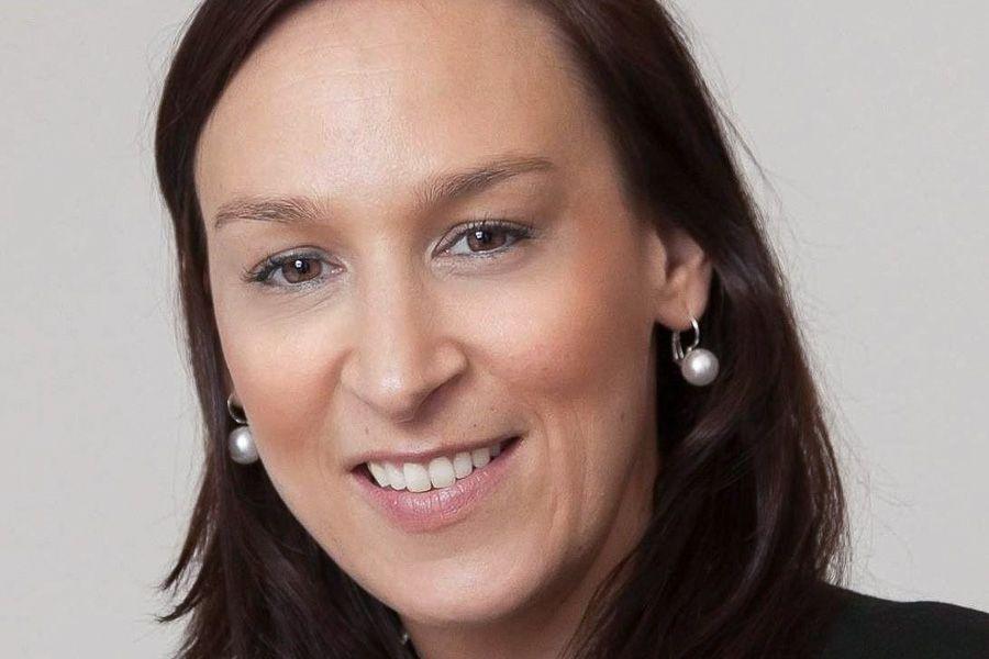 Annika Bessems orthopedagoog Sensable