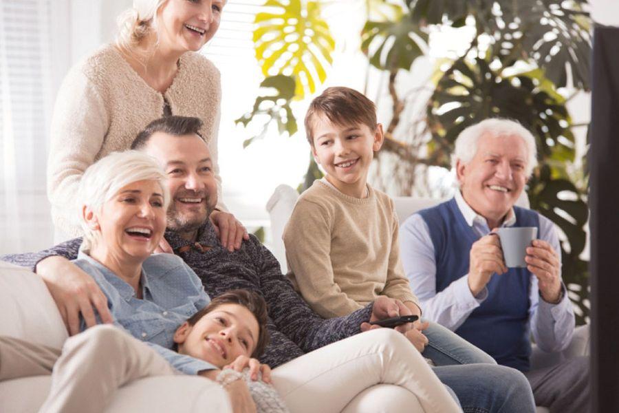 generatiewonen voordelen nadelen