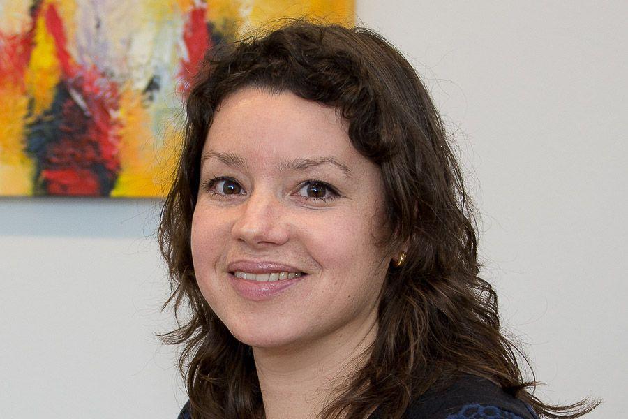 Isabelle Daemen vFAS advocaat scheidingsmediator