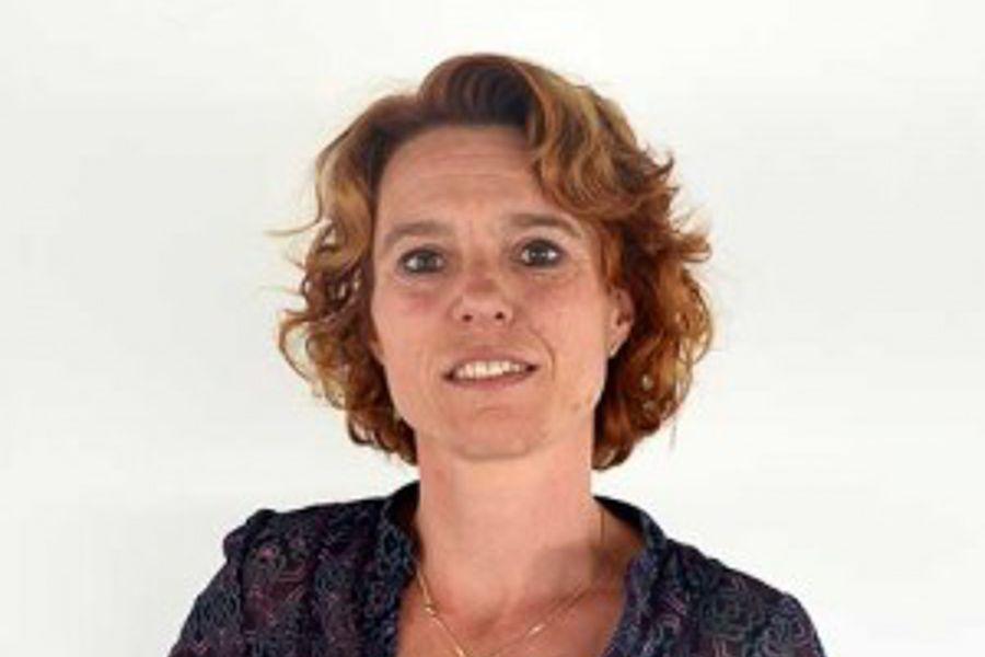 Nicole Mollink scheidingsbemiddelaar 2Divorce