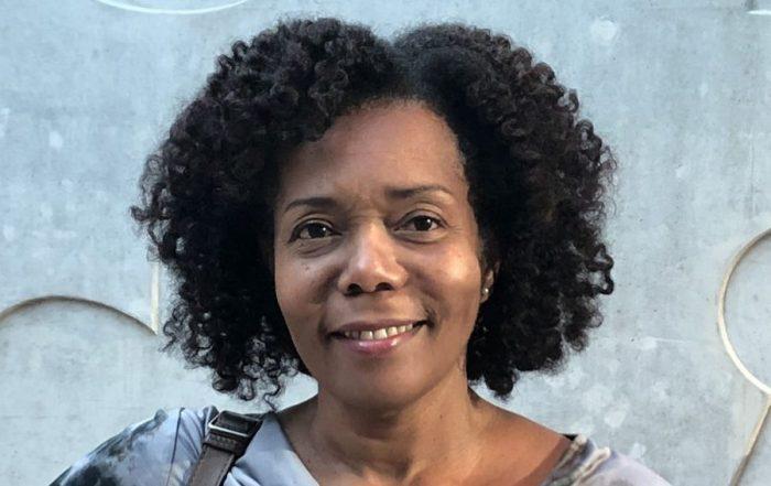 Patricia Wolff leerplichtambtenaar Maastricht-Heuvelland