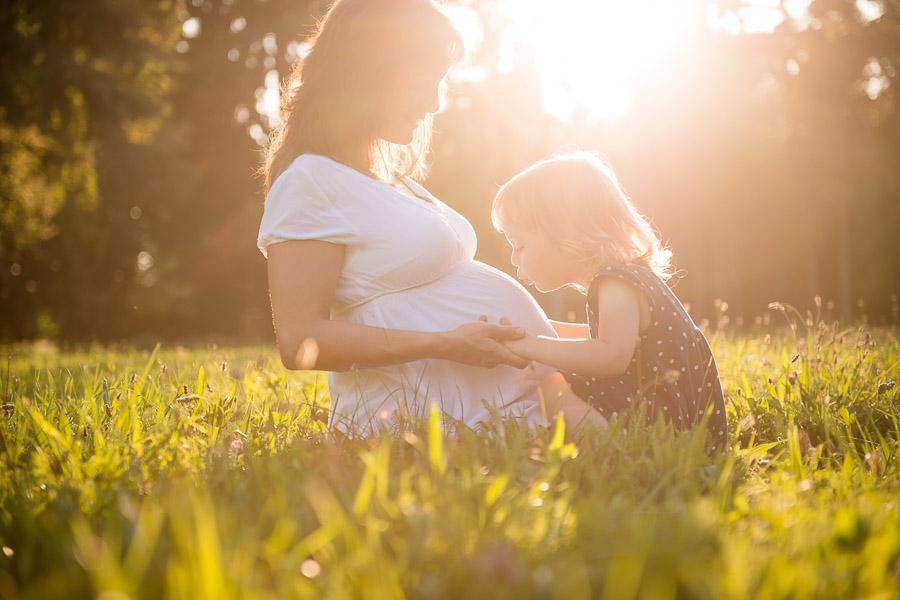Sanne ervaringsverhaal gezinsuitbreiding