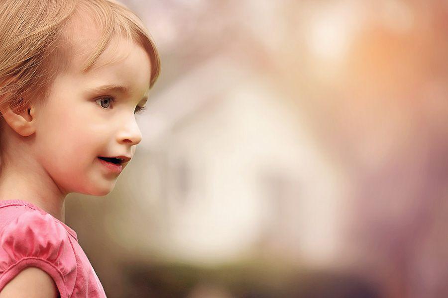voordelen van fantasievriendje voor kind