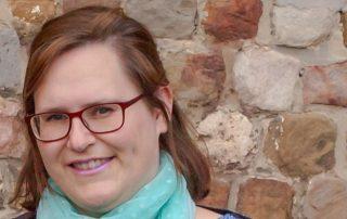 Dr. Ellin Simon Hoofdonderzoeker Open Universiteit