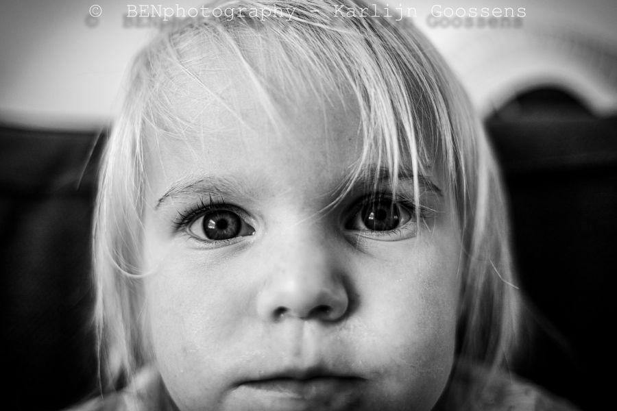 Mamablogger Karlijn Moeder Kinderen