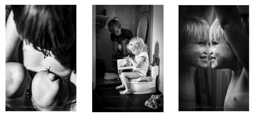 Blog Karlijn Kinderen